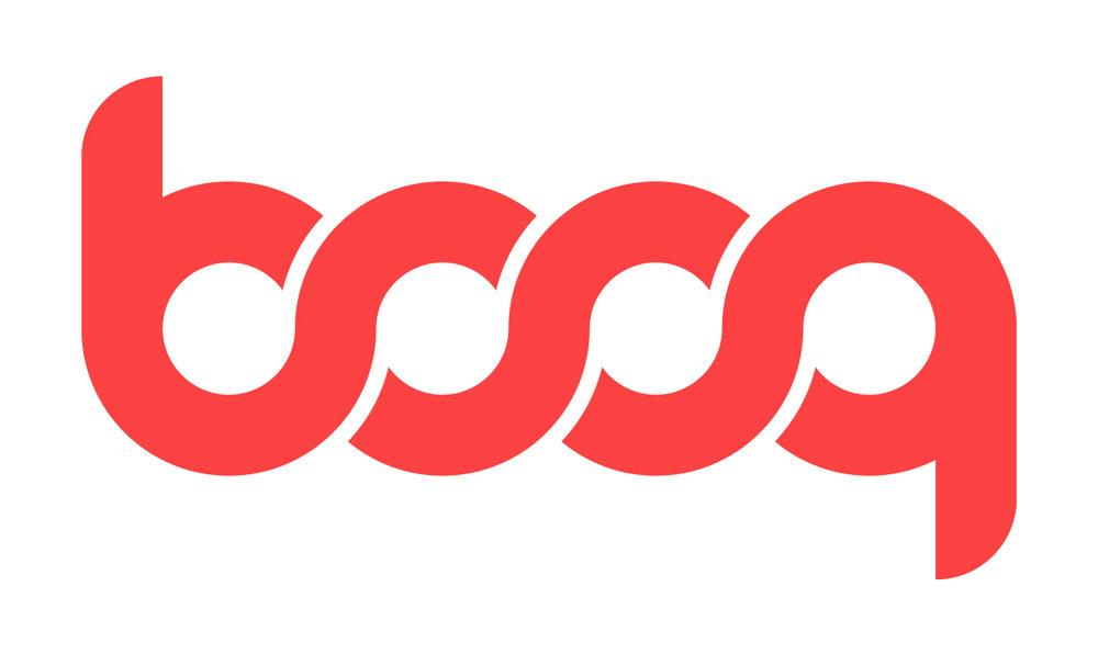Booq_Logo_Red.jpg