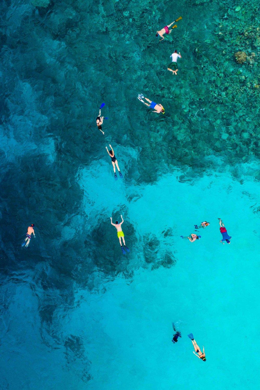 phaisalphotos-maldivesphotographer-640671-unsplash.jpg