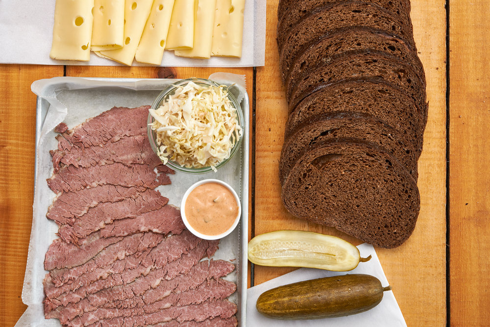 Corned Beef Reuben Kit.jpg