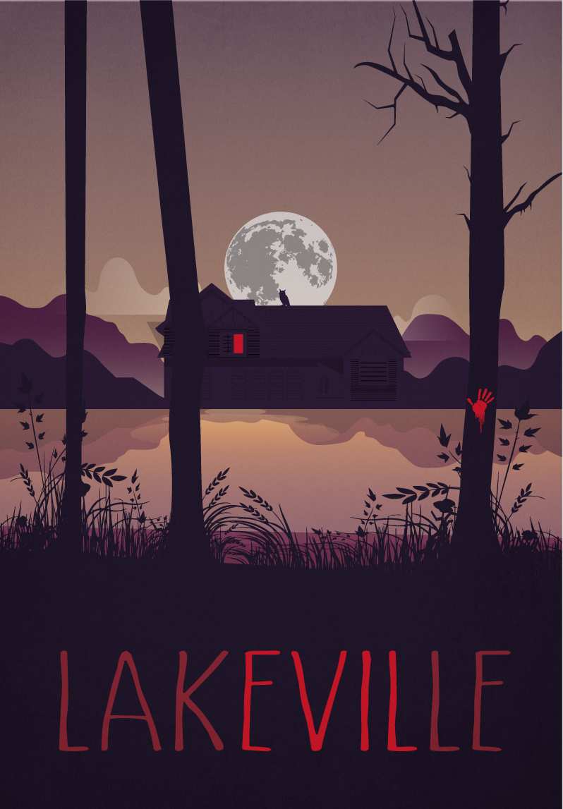 lakeville.jpeg