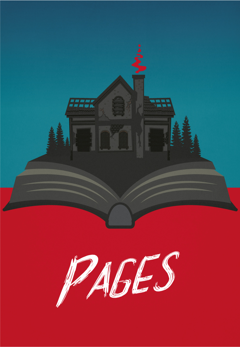 pages.jpg