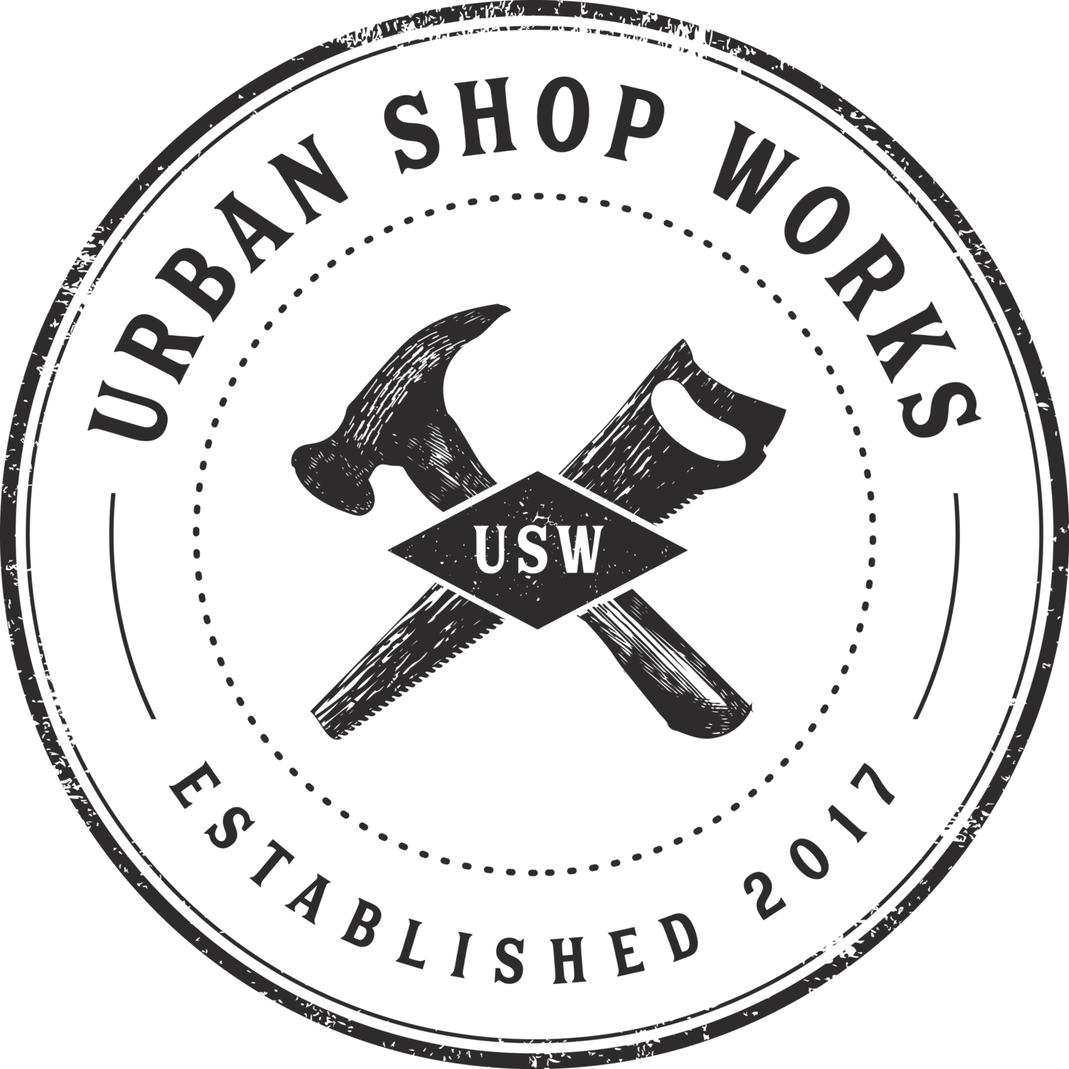 Urban Shop Works