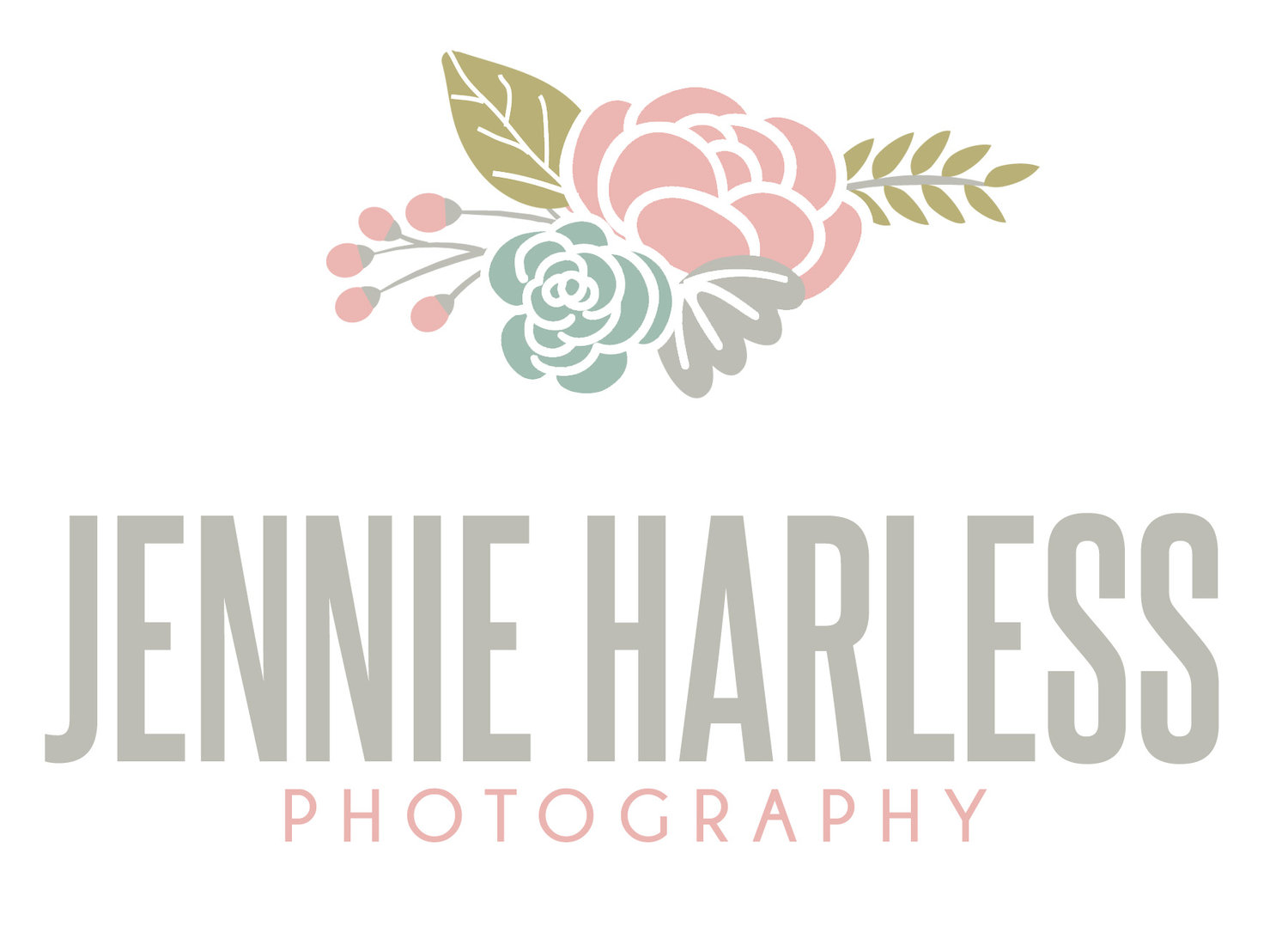 Jennie Harless Photography
