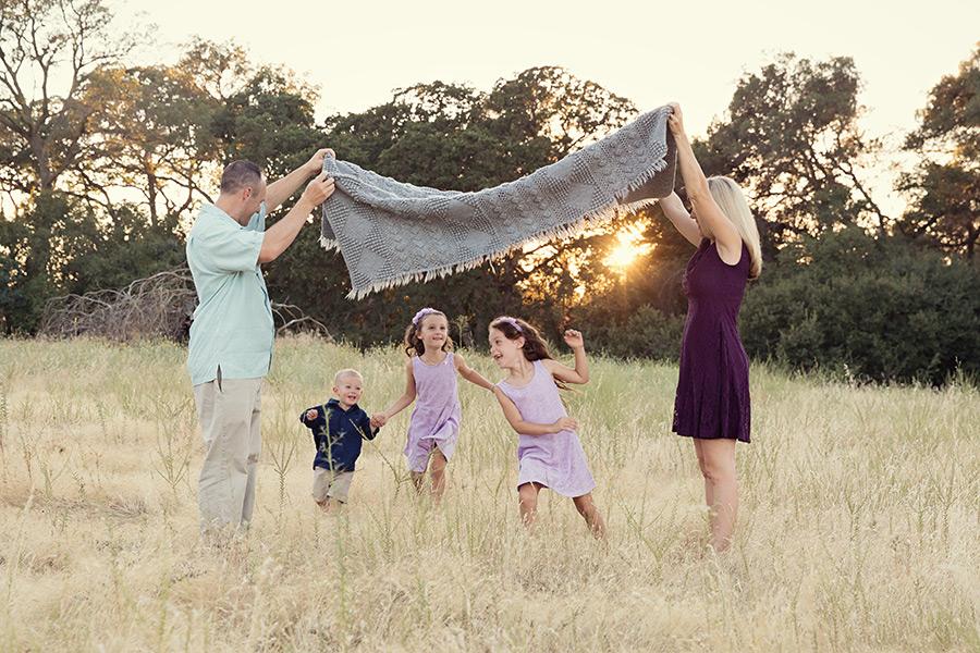 Kuebler-Family_22-Web.jpg