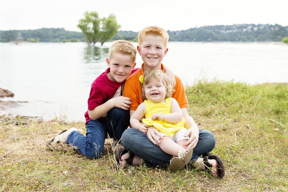 Joy Family Print 3.jpg
