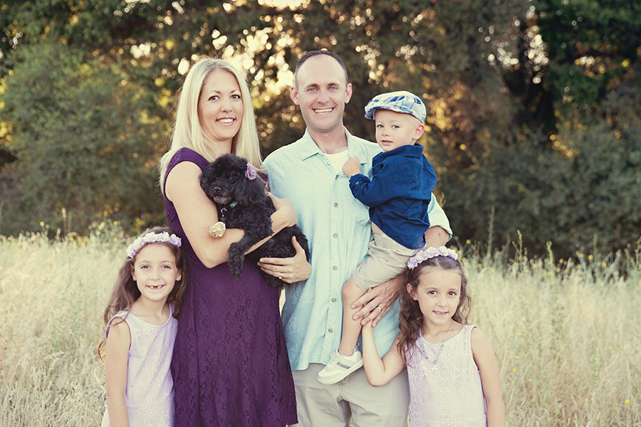 Kuebler-Family_6-Web.jpg