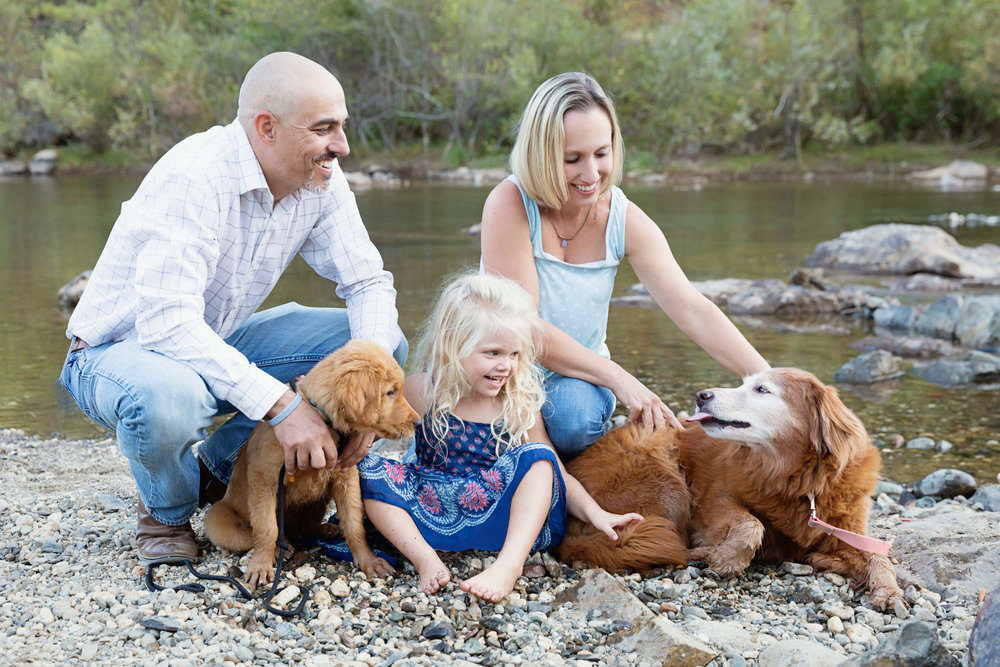 Tortosa Family Print 20.jpg