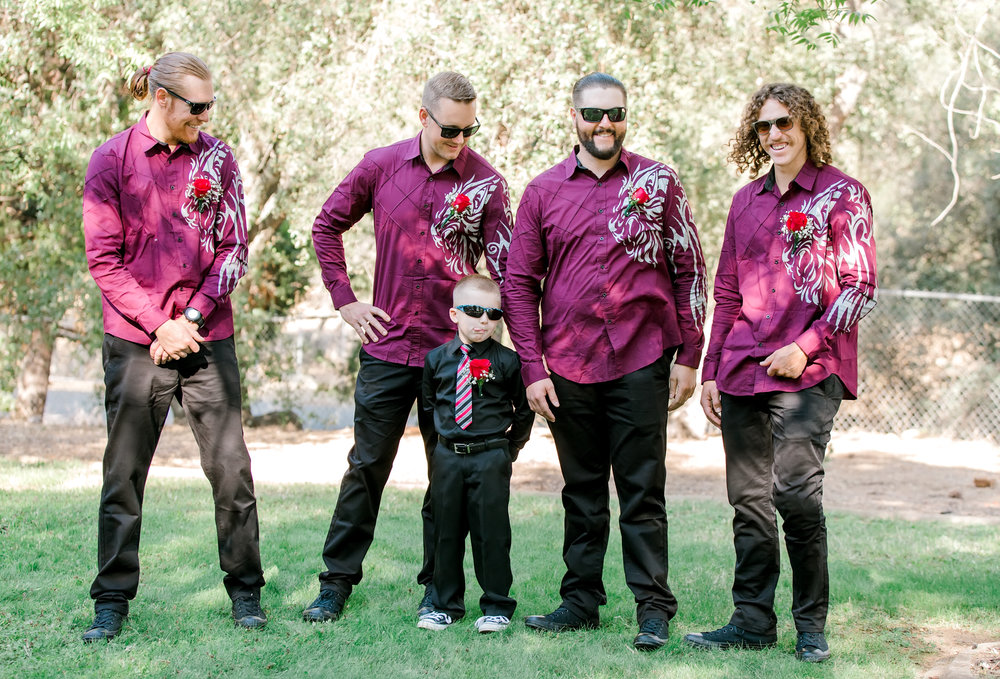 Maria_Bryce Wedding 2602.jpg