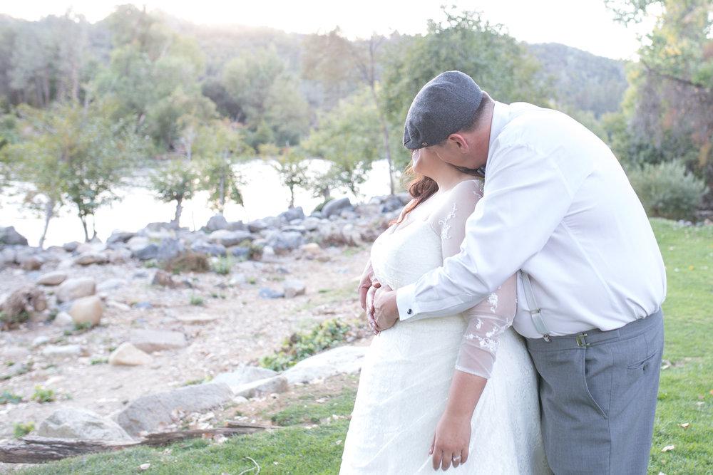 Coloma Wedding Web 8.jpg