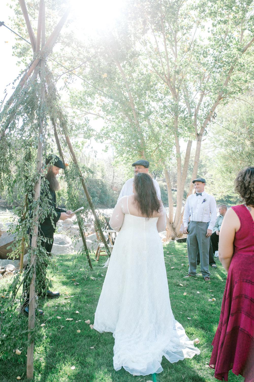 Coloma Wedding Web 4.jpg