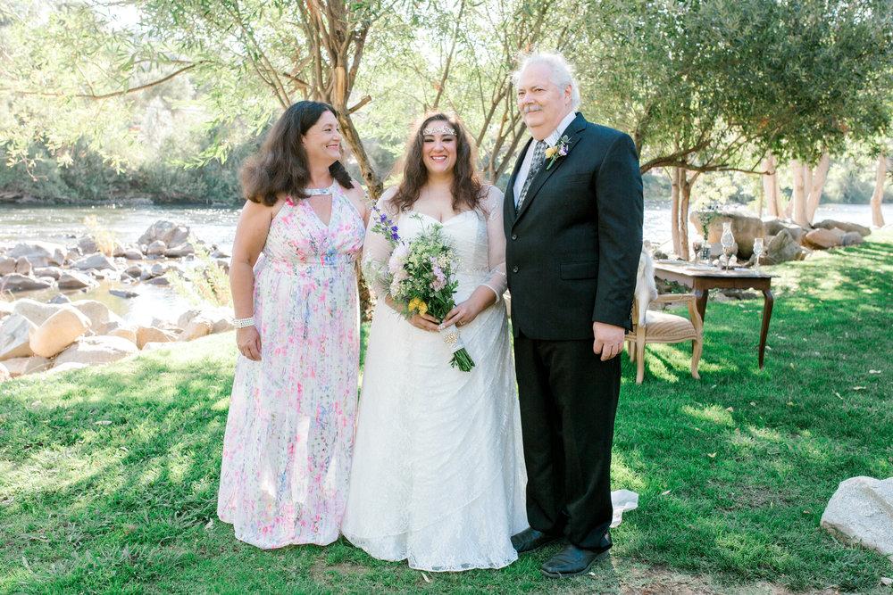 Coloma Wedding Web 5.jpg
