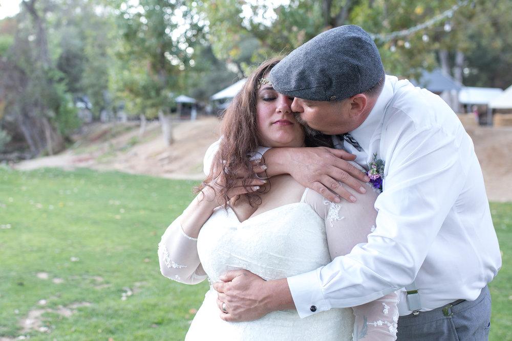 Coloma Wedding Web 10.jpg