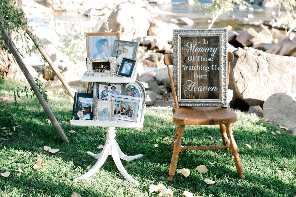 Coloma Wedding Web 18.jpg