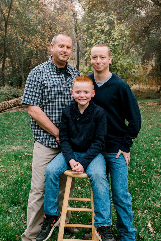 Baker Family Web 2.jpg