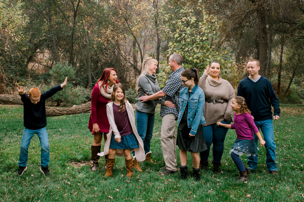Baker Family Web 7.jpg