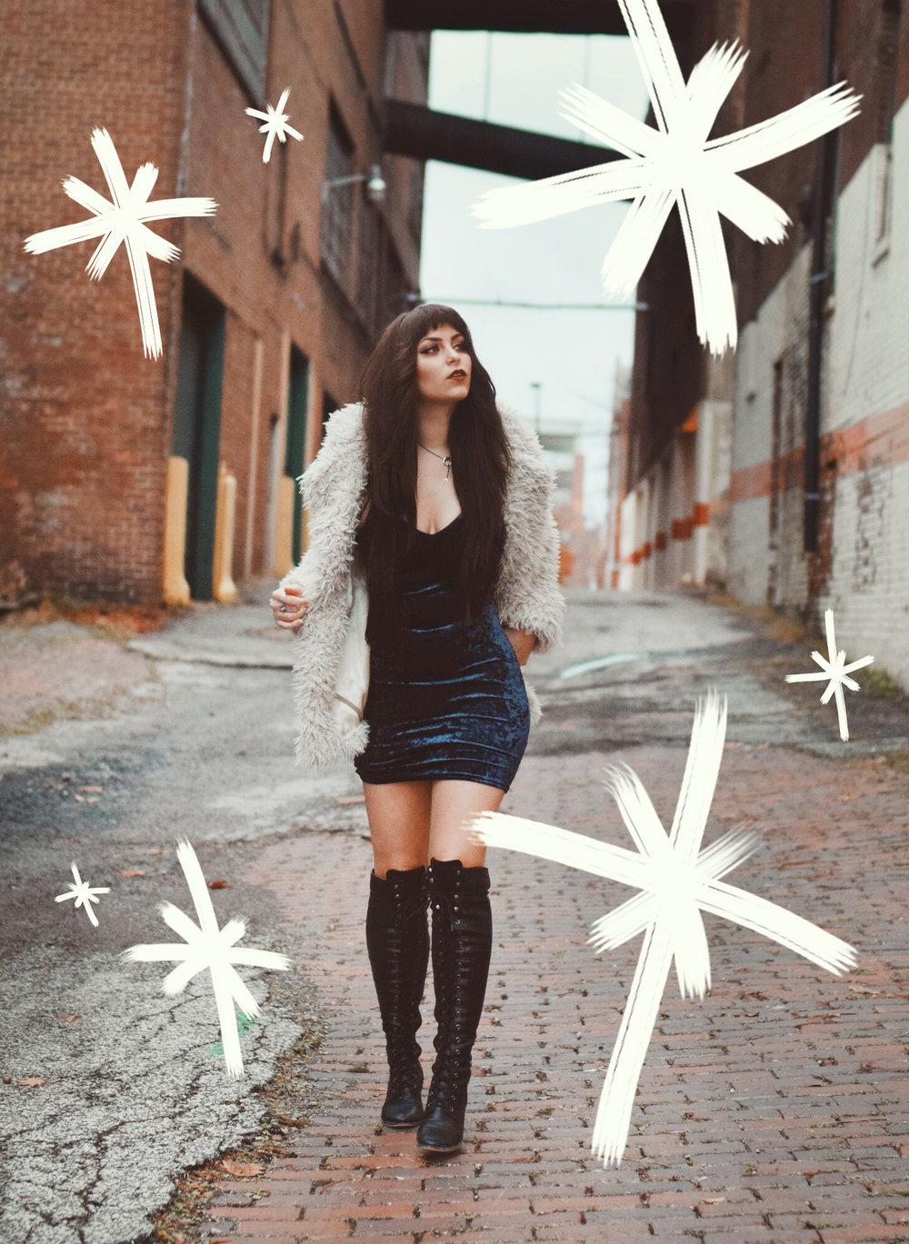 img_3986_snowflakes