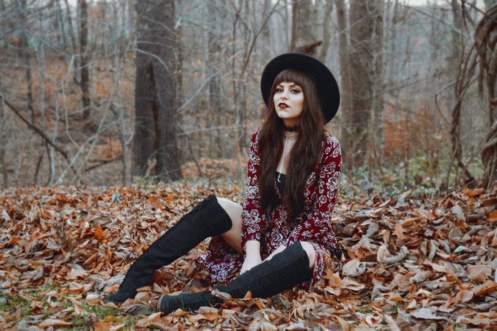 mykindofgirl_2