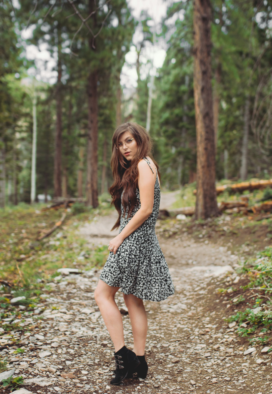 woodland0.jpg