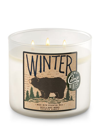 Purchase  Winter   here ~ $24.50