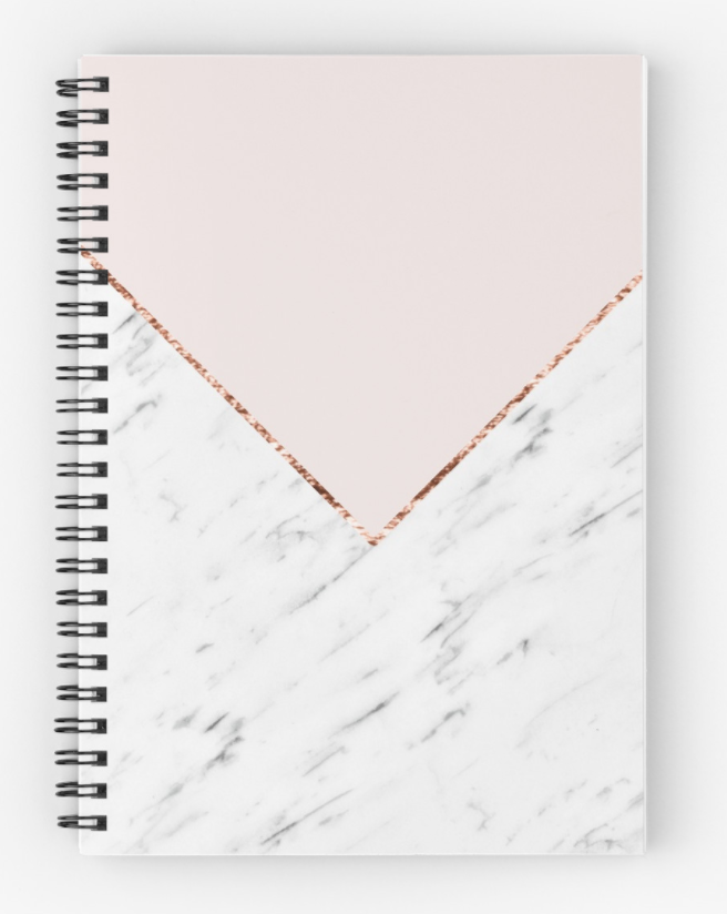 Purchase this notebook  here  ~ $13