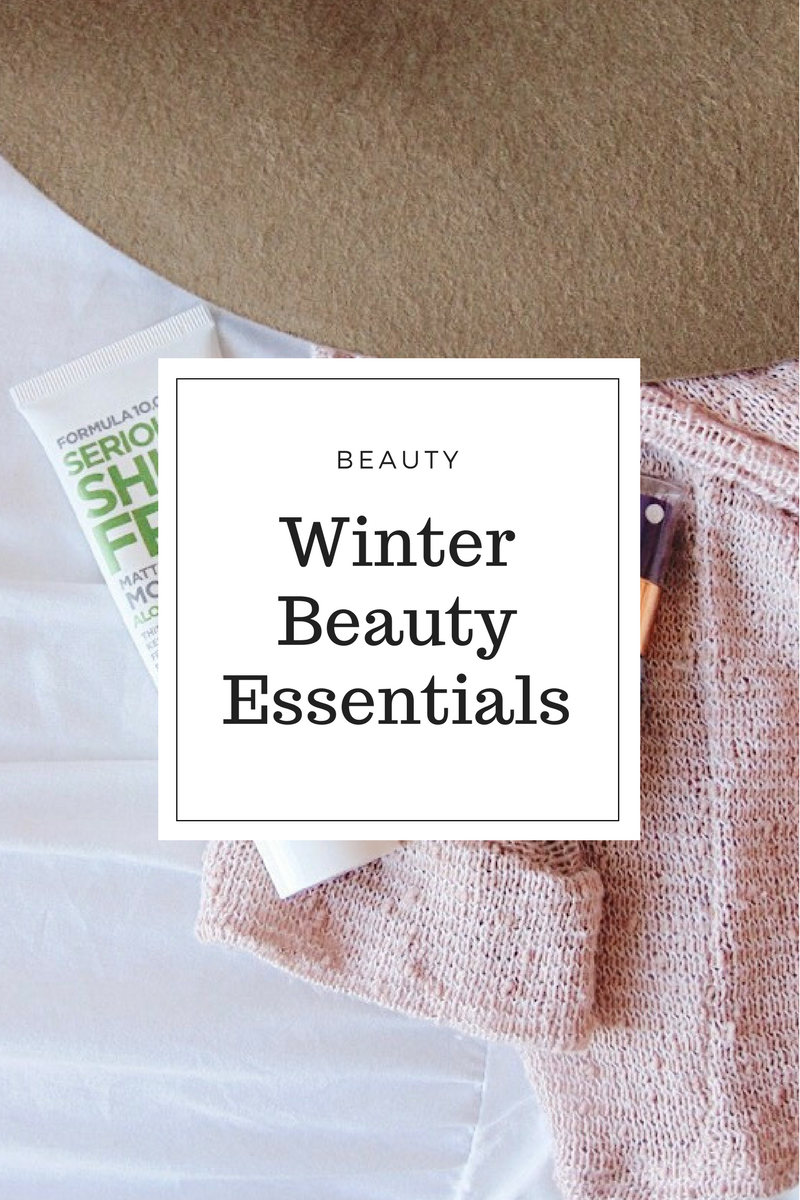 2018 Winter Beauty Essentials Promo Pic.png