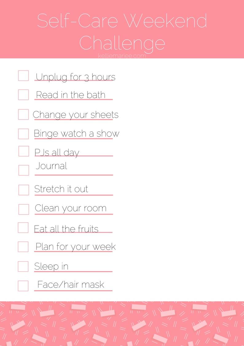 Self-Care Weekend Challenge.jpg