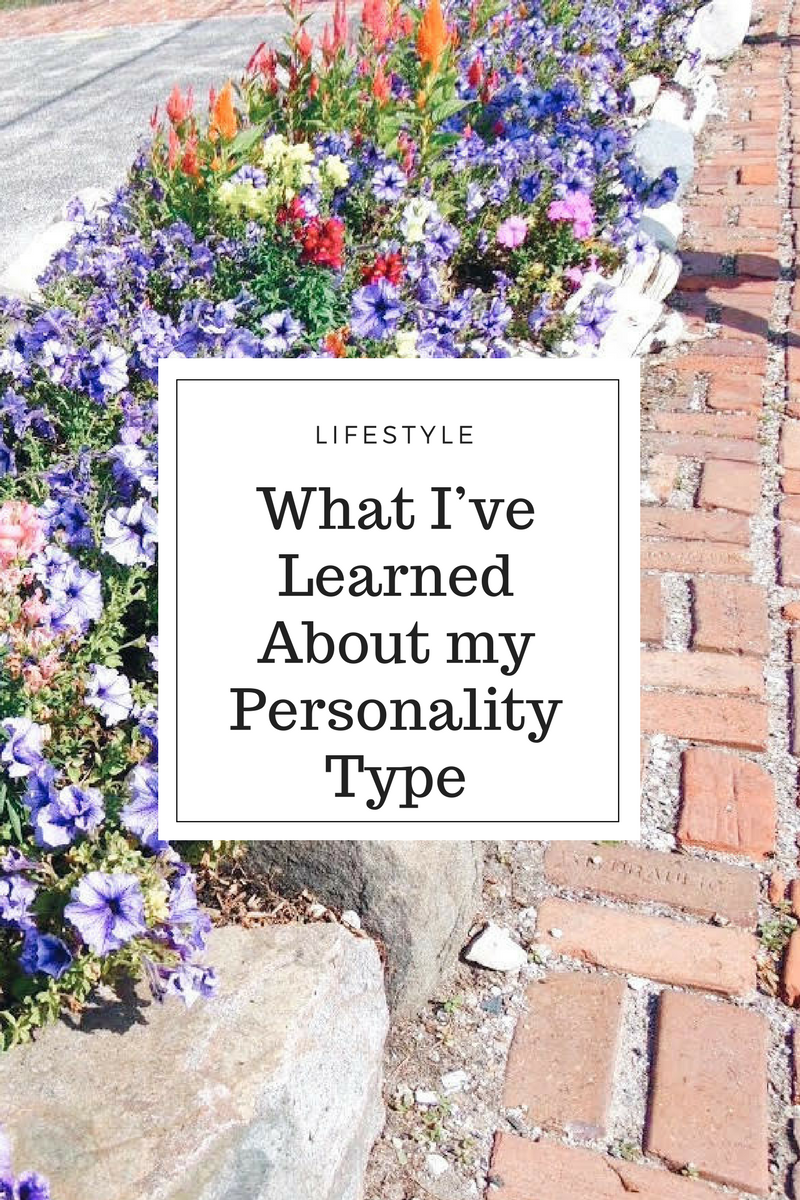 What I've Learned About my Personality Type.png
