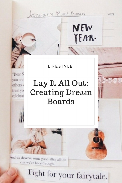 Lay It All Out_ Creating Dream Boards.jpg