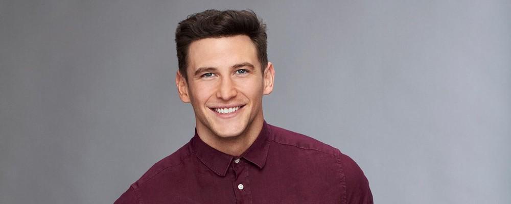 Blake   Photo Source