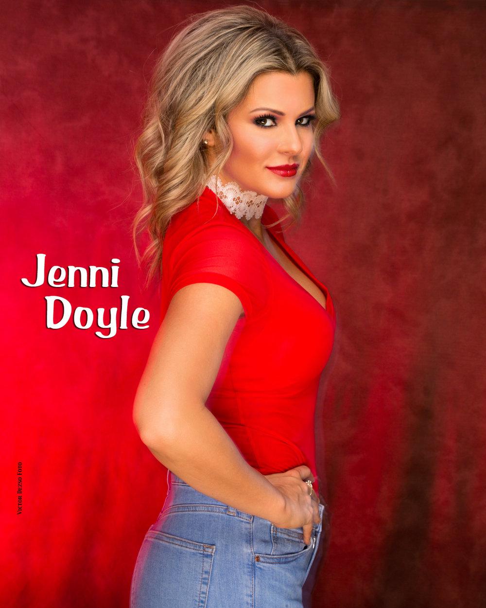 Jenni Doyle_Jun 11_2017_L6177_1_4x5_pp.jpg