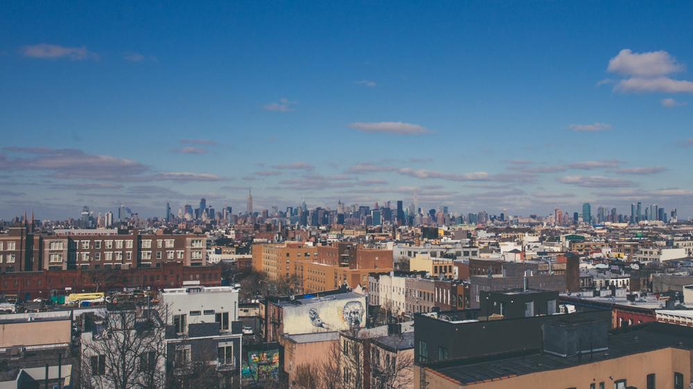 NY1-1.jpg
