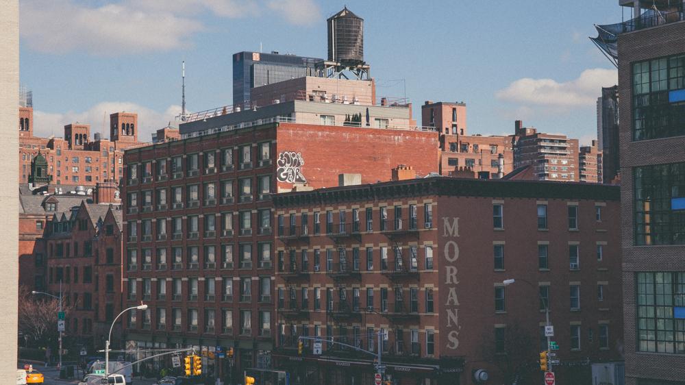 NY1-4.jpg