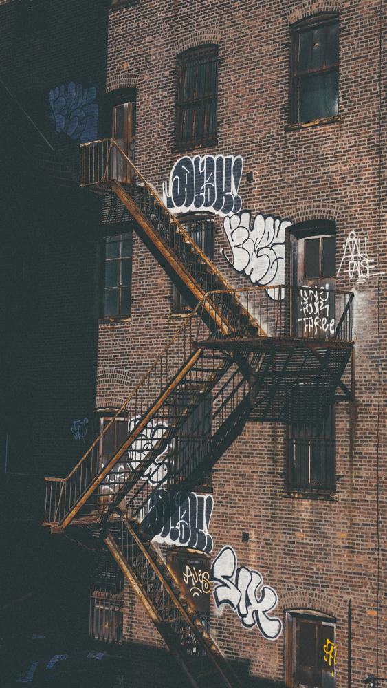 NY1-7.jpg