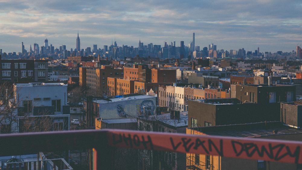 NY1-10.jpg