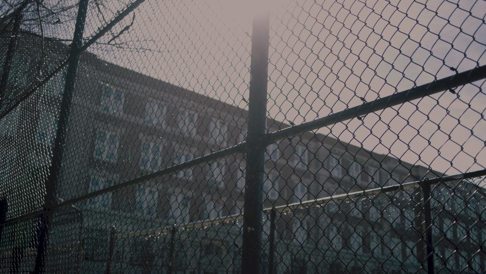 NY Insta.00_00_50_09.Still007.jpg