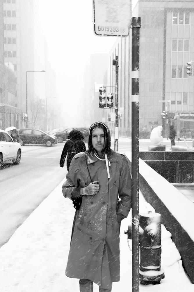 Montreal_blog_post_tall-4.jpg