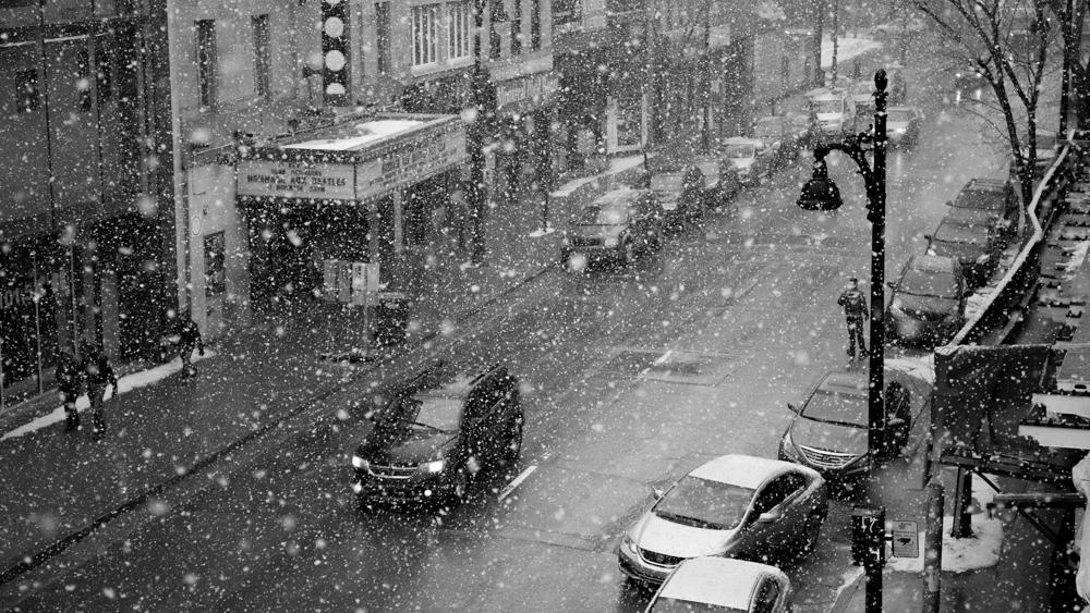 Montreal_blog_post-2.jpg