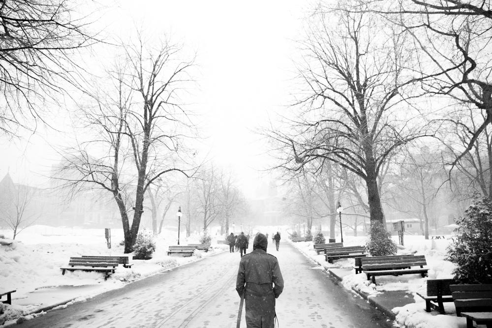 Montreal_blog_post-11.jpg