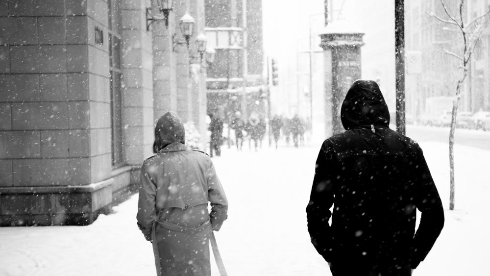 Montreal_blog_post-15.jpg