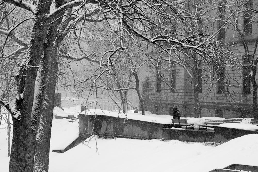 Montreal_blog_post-13.jpg