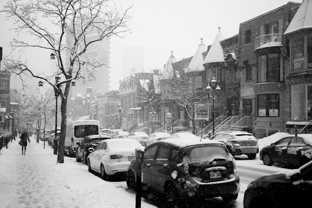 Montreal_blog_post-16.jpg