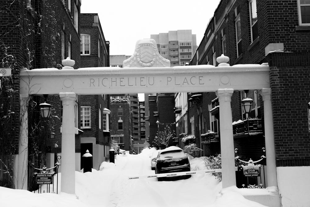 Montreal_blog_post-17.jpg