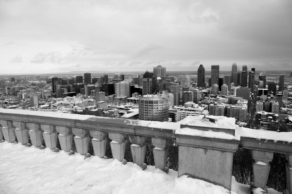 Montreal_blog_post-22.jpg