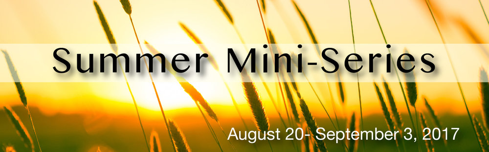 Summer-Mini-SqSp.jpg