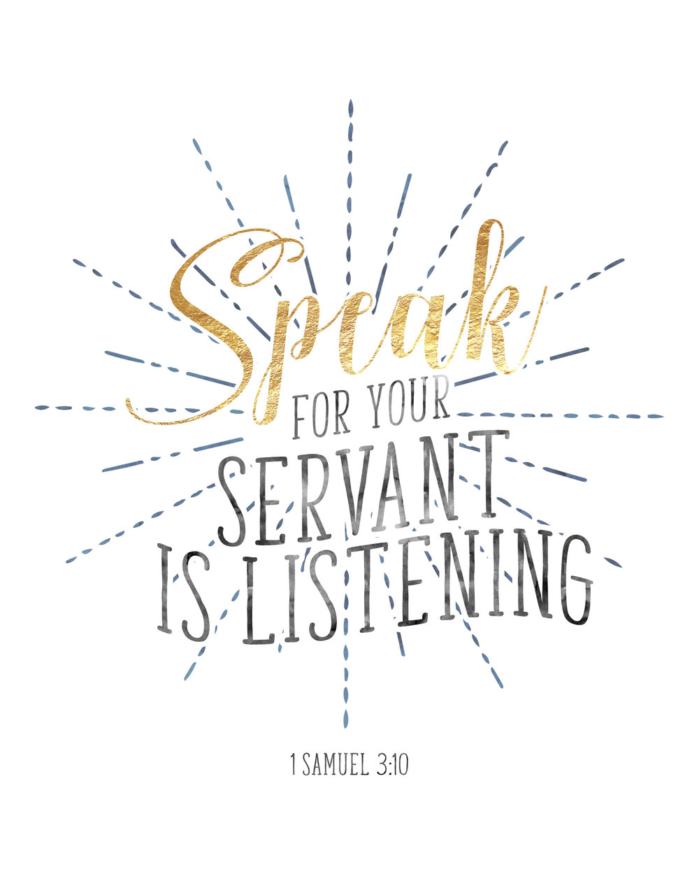 Speak for your servant is listening.jpg