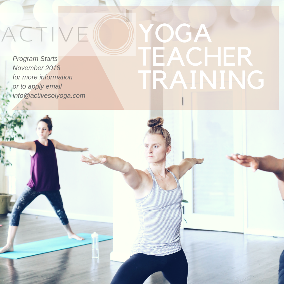 Announcing Yoga teacher Training Program-2.png
