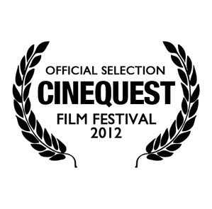 cinequest.jpg
