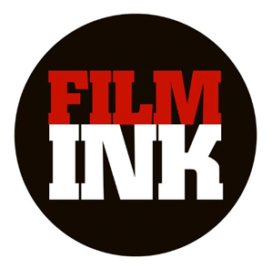FILMINK.jpg