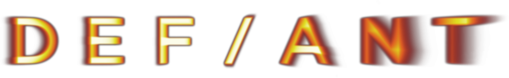 Defiant Logo.png