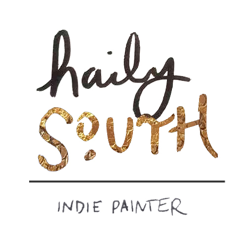 haily south